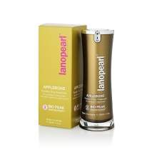 Applebond Peptide 5 Eye Treatment 30 мл